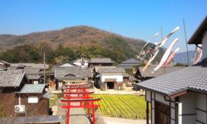 高松、広島、佐賀に旅行するなら往復航空券と宿泊料込で12,000円