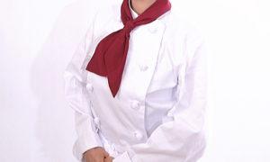 千葉県調理師試験は平成30年10月13日(土)です